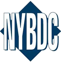 New York Business Development Award