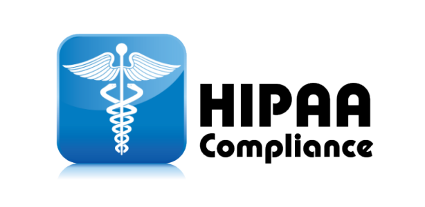 hipaa it requirements