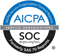 Datacenters: What is the difference between SSAE 18 and SSAE