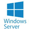Windows Server 2014
