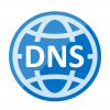 DNS and Name Servers